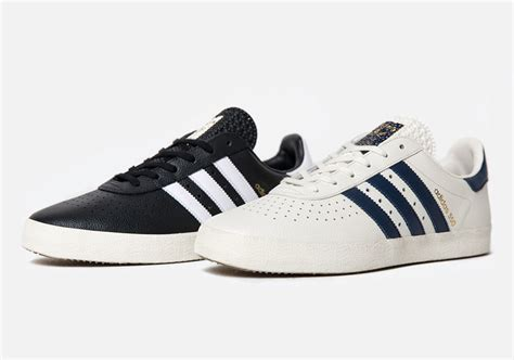addidas picture 2