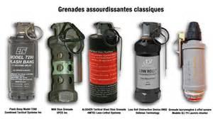 m-18 smoke grenade picture 7