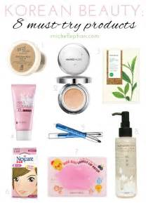 best antiaging foundation and powder for asian skin picture 3