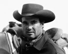 images of steve reeves picture 13