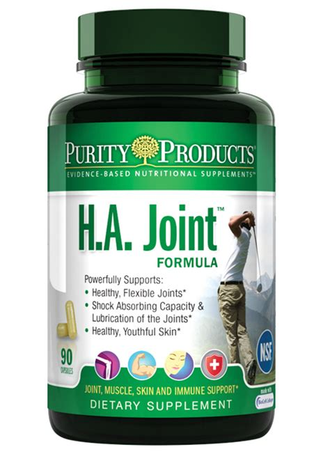 ha joint purities picture 5
