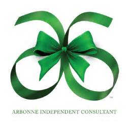 airbonne skin products picture 15