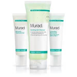 murad skin products picture 13