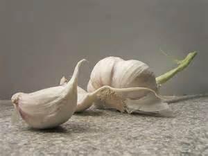 para que sirve las pastillas de garlic picture 1