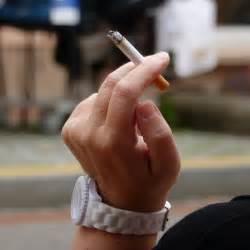 women that smoke methel cigarettes picture 5