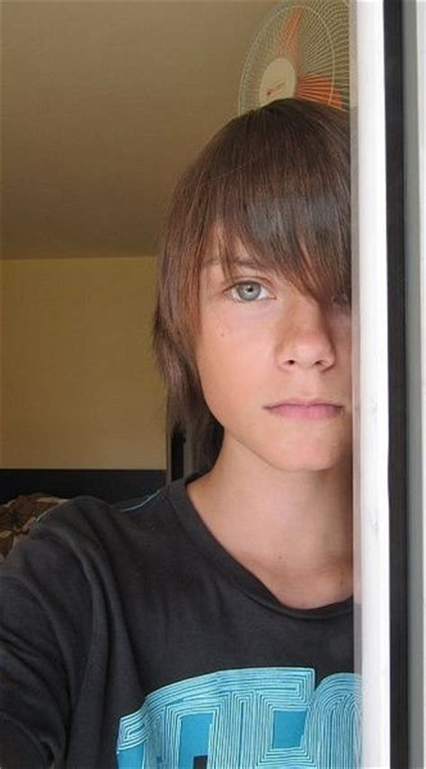 btn101 boys picture 1