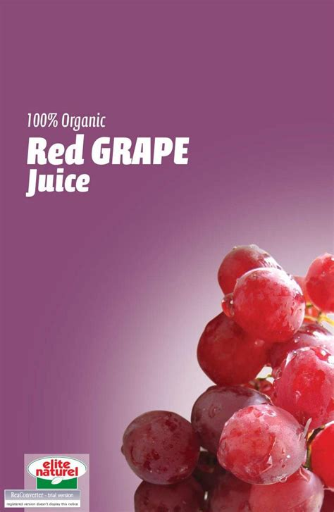 red juice herbal picture 18
