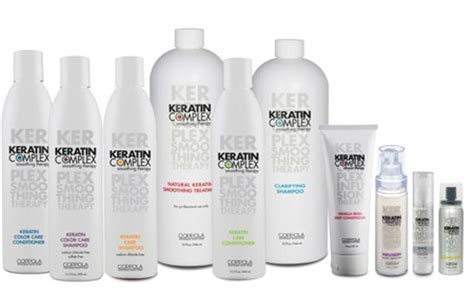 keratin supply salons in mississippi picture 2