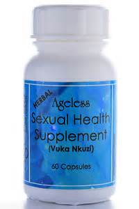 sex booster herbals for women in south africa picture 2