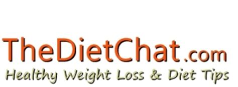 weight loss chats picture 5