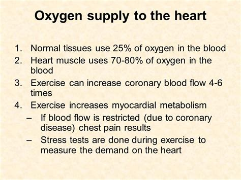 increase oxygenated blood flow to heart to grow picture 2