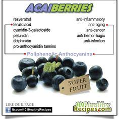 acai berries can help red eyes picture 7