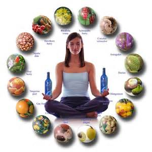 yoga diet picture 13