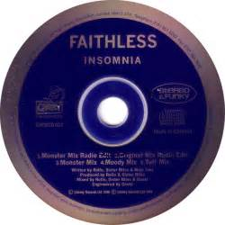 faithless and insomnia picture 10