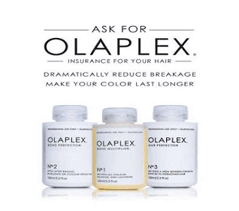 how to mix olaplex stand alone treatment picture 1