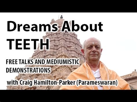 dream about teeth picture 17