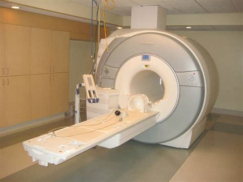 can i get dr sperling's prostate mri in picture 8