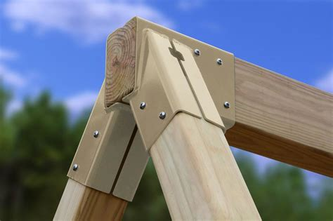 large beam brackets picture 6