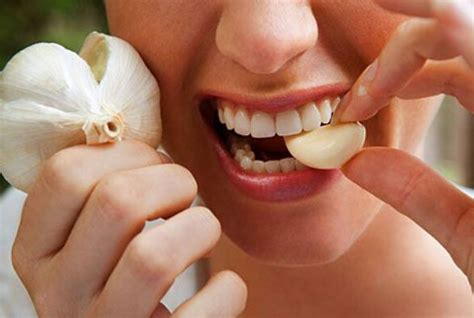 wisdom teeth pain relief picture 18