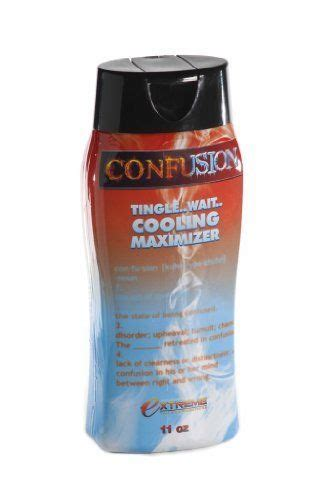 designer skin tingle factor tanning lotion picture 6