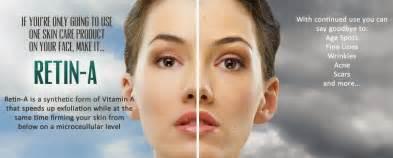 retin a for sensitive skin picture 5