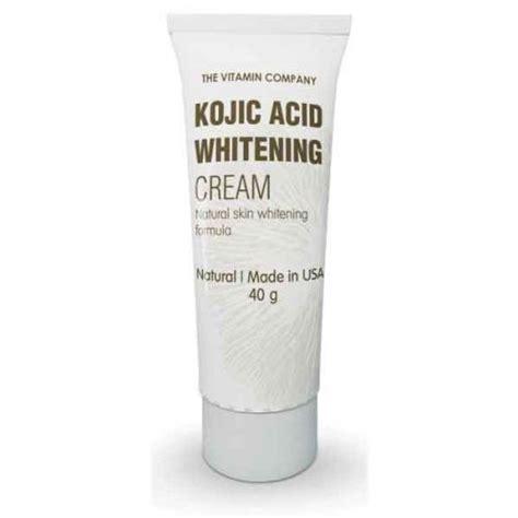 whitening formula cream in pakistan picture 15