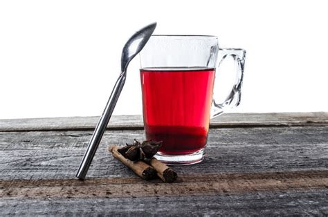 can essiac tea be used for ovarian cyst picture 2