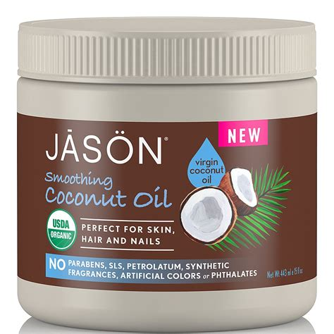 coconut oil smooth skin picture 5