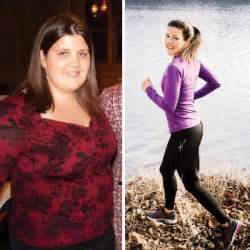 weight loss success stories picture 7