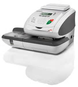 fax machine business at home picture 3
