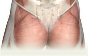 causes of body joint pain inflammation picture 11