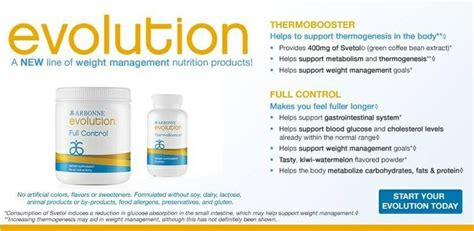 where to buy arbonne full control picture 8