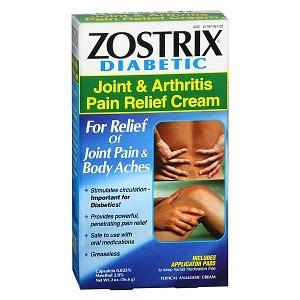 arthripain relief cream picture 7