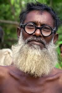 bengali men picture 10
