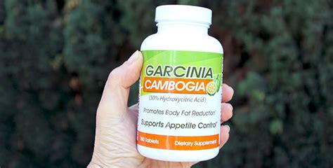 3hat are th potential side effects of garcinia picture 11