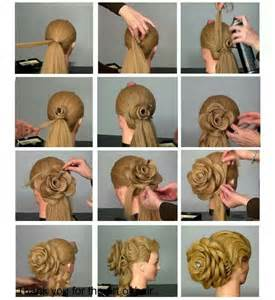 new hair style banane ka tareka picture 9