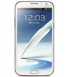 all samsung mobile price in pakistan 2014 megapk picture 11