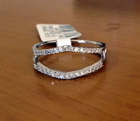 africa diamonds enhancer for woman picture 11