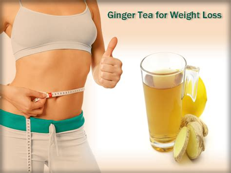 weight loss and tea picture 13