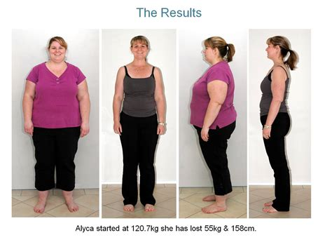 weight loss with picture 13