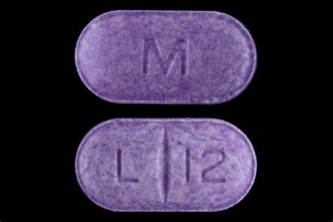 doctors who prescribe thyromine picture 5