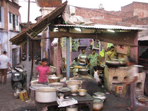 chudi market ki shop me picture 15