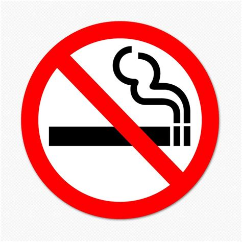 free samples to stop smoking picture 13