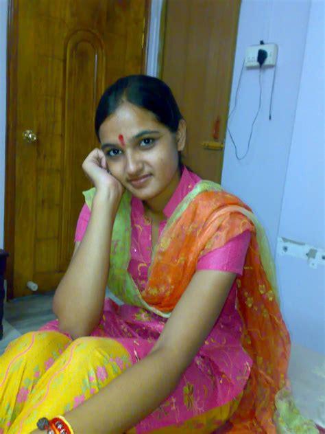 boss ne office me kiya story picture 7
