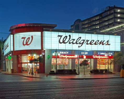 walgreens picture 15