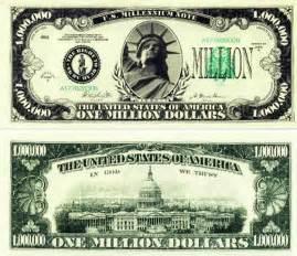 4dollar bill picture 13