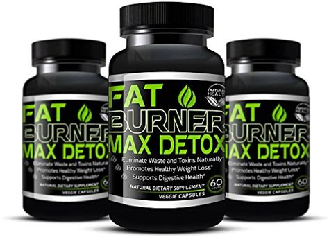 fat burner natural approved fda picture 7