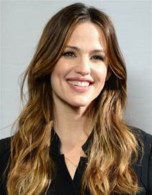 celeb hair picture 13
