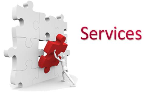 services picture 1