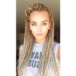 caucasian hair extensions picture 7